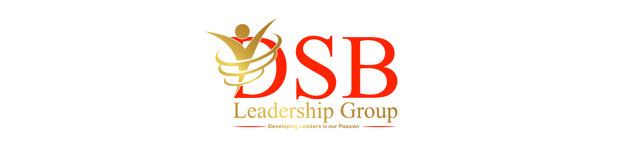 DSB Leadership Group