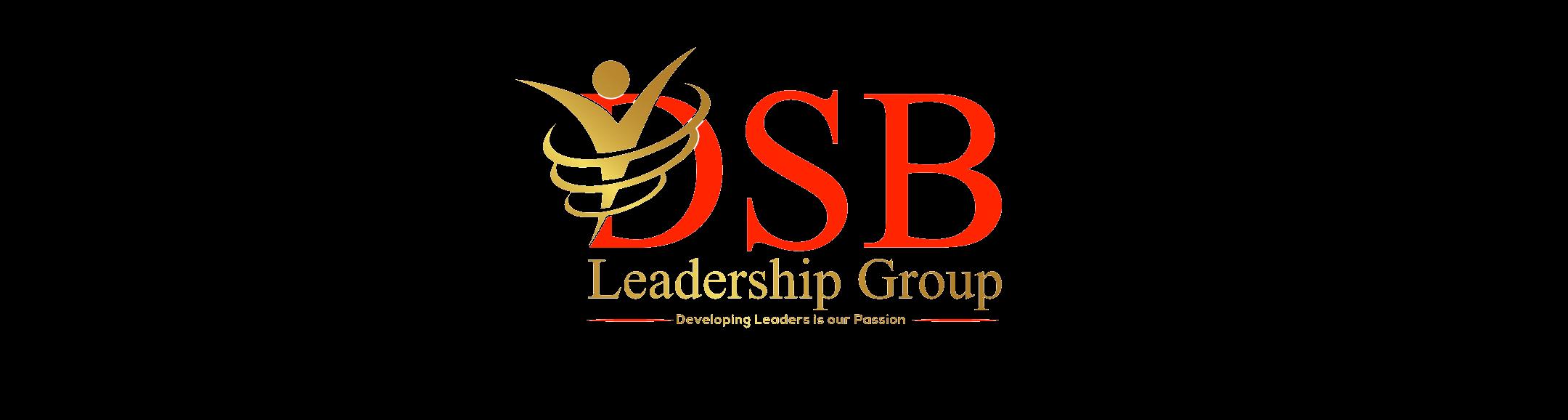 DSB Leadership Group